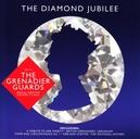 DIAMOND JUBILEE MUS. DIR...