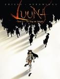 LUUNA 05. DE RING DER SPIEGELS