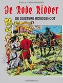 RODE RIDDER 084. DE DUISTERE BONDGENOOT