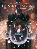 FINAL INCAL 02. LOUZ VAN GARRA