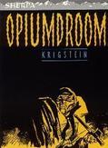 Sherpa 6: Opiumdroom en andere verhalen