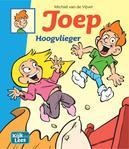 JOEP HC03. JOEP HOOGVLIEGER