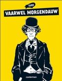 VAARWEL MORGENDAUW HC01....