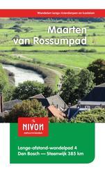 Maarten van Rossum Pad