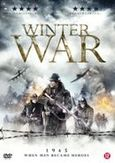 Winter war, (DVD)