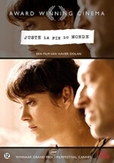 Juste la fin du monde, (DVD)