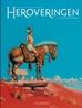 HEROVERINGEN 01. DE HORDE VAN DE LEVENDEN 1/4