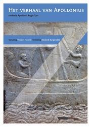 Het verhaal van Apollonius