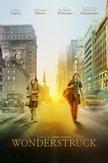 Wonderstruck, (DVD)