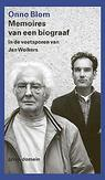 Memoires van een biograaf