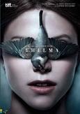 Thelma, (DVD)