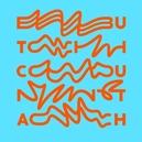 COUNTACH (KVLSCH.. -EP- .....