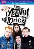 Young ones - Complete...