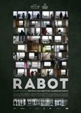 Rabot, (DVD)