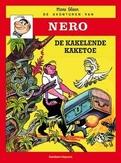 NERO HC21. DE KAKELENDE KAKETOE