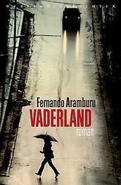 Vaderland Fernando, Ebook