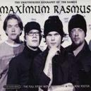 MAXIMUM INTERVIEW CD INCL....
