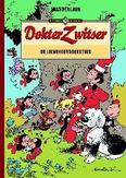 Dokter Zwitser - Lieveheersbeestjes (Archief 11)