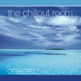 CHILLOUT ROOM CHILLOUT ZONE V/A, CD