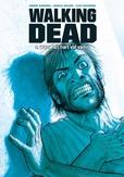 Walking Dead: 4 Waar het hart vol van is