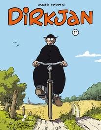 Dirkjan 17 DIRKJAN, Retera, Mark, Paperback