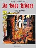 DE RODE RIDDER 083. HET SPOOK