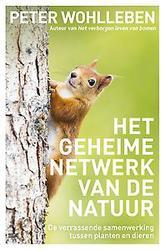 Het geheime netwerk van de...