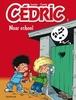 CEDRIC 01. NAAR SCHOOL