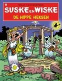 Suske en Wiske De hippe heksen