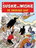 Suske en Wiske de droevoge duif