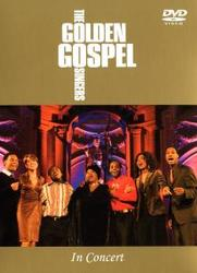 Golden Gospel Singers - In...