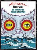 Philemon 13 De kat met de negen staarten