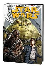 Star Wars 3 Kelly Thompson, Hardcover