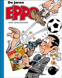 DE JAREN HC02. DE JAREN EPPO