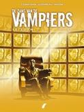 ZANG VAN DE VAMPIERS 11....