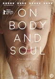 ON BODY AND SOUL BY: ILDIKO ENYEDI /CAST: ALEXANDRA BORBELY