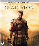 GLADIATOR -4K-