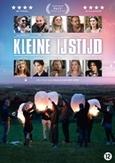 Kleine ijstijd, (DVD)