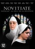NOVITIATE BILINGUAL /CAST: MARGARET QUALLEY, JULIANNE NICHOLSON