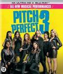 Pitch perfect 3, (Blu-Ray...