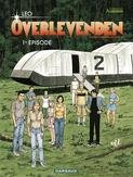 OVERLEVENDEN 01....