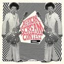 AFRICAN SCREAM CONTEST 2...