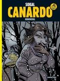 INSPECTEUR CANARDO HC21....
