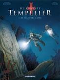 LAATSTE TEMPELIER 03. DE...