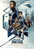 Black panther, (DVD)