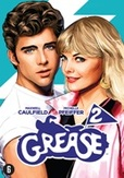 Grease 2, (DVD)