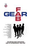 FAB GEAR -.. -BOX SET- .....