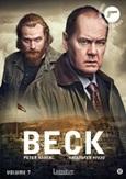 Beck 7, (DVD)