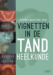 Vignetten in de tandheelkunde