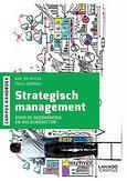 Handboek Strategisch...